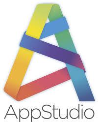 Архив материалов сайта – Проект AppStudio