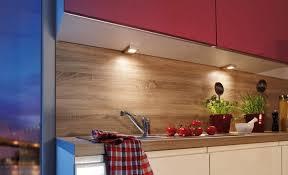 modern kitchen with puck lights under cabinet lighting makes lights accent on cabinet accent lighting