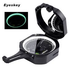 EYESKEY Official Store - Amazing prodcuts with exclusive discounts ...
