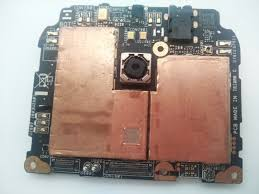 Unlocked Mobile Electronic panel <b>mainboard Motherboard Circuits</b> ...
