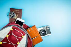 The 14 Best Sling <b>Backpacks</b> for Travel - Men & <b>Women</b> [2019]