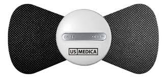 <b>Миостимулятор для тела</b> Impulse MIO <b>US</b> MEDICA — купить ...