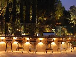 creative of patio wall lighting ideas outdoor lighting ideas bringing the patio to life designing city awesome modern landscape lighting design ideas bringing