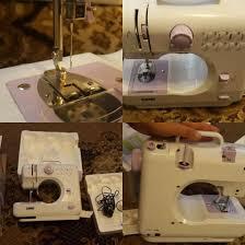<b>Швейная машинка Zimber</b> – купить в Омске, цена 3 000 руб ...