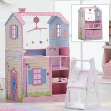 teamson kids double sided infant play nursery bath baby nursery unbelievable nursery furniture