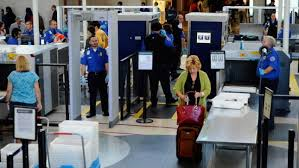 Image result for Airport security  body scanner pics