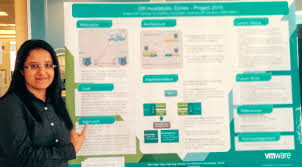 vmware careers archives vmware careers blog vmware avanti patil is a vcenter site recovery manager intern and a current northeastern university student she works out of the cambridge massachusetts office