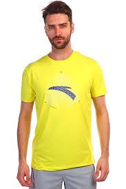 Купить мужская <b>футболка</b> Cross Training <b>Basic</b> (852017149-2) в ...