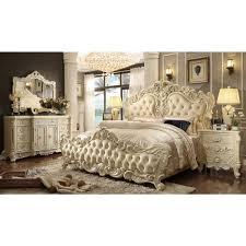 bedroom furniture d hd photo
