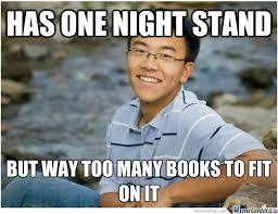Overly Studious Asian Kid by winning3241 - Meme Center via Relatably.com