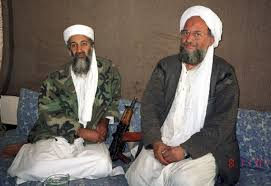al qaeda s enduring appeal reflections and implications