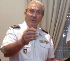 Despedida de José Luis Villalobos - comisario-provincial-polica-luis-16.4.658147387