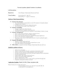 stress free essays