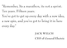 Jack Welch Quotes On Management. QuotesGram via Relatably.com