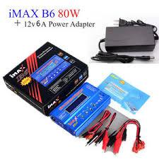 <b>imax</b> b6 v2 <b>skyrc</b> — купите {keyword} с бесплатной доставкой на ...