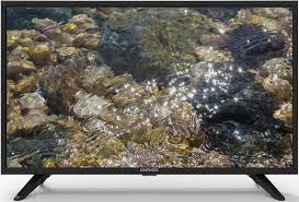 Купить <b>LED телевизор DAEWOO</b> L32A640VTE HD READY в ...