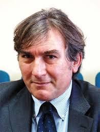 Maurizio Cimino, dirigente generale Ente di sviluppo agricolo - 5263