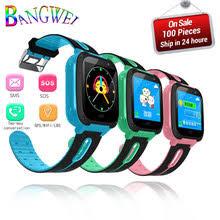 3g <b>smart watch</b>