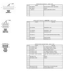 wiring diagram for dodge caliber wiring wiring diagrams online