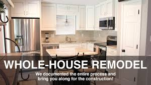 home decor dallas remodel: whole house remodel before and after with tips for your home country home decor
