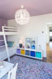 light bedroom lighting best best lighting fixtures
