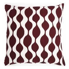 <b>Чехол для подушки</b> Tkano Traffic 45х45 — купить в интернет ...