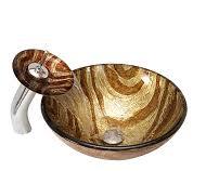 Каталог сантехники <b>Bronze De Luxe</b>