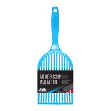<b>Canada Litter</b> Pala Premium para Arenero <b>Noba</b>