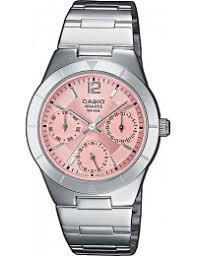 <b>Женские часы Casio</b> купить в Санкт-Петербурге — оригинал по ...