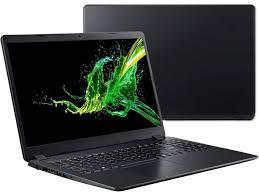 Ноутбук <b>Acer Aspire A315</b>-<b>42</b>-R11C NX HF9ER 045 (AMD Ryzen 7 ...