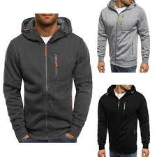 Online Shopping lecaf jacket - Buy Popular lecaf jacket - From ...