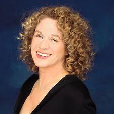 Carol King - biography - 4086994