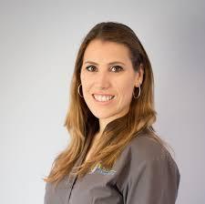 chiropractic assistants in hampton park think chiropractic rebekah morleychiropractic assistant