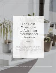 administrative assistant interview questions to ask interviewer administrative assistant interview questions to ask interviewer administrative assistant interview questions and answers questions to ask