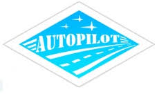 Купить <b>Накладка на лючок</b> бензобака для Hyundai Creta (Хендай ...