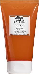 <b>Origins</b> GinZing Refreshing <b>Scrub Cleanser</b> | Ulta <b>Beauty</b>