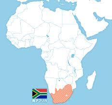 「南アフリカ 国旗」の画像検索結果