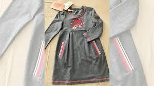 <b>Платье</b> детское <b>Fleur de vie</b> купить в Нежинке | Личные вещи ...