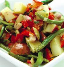 3 простых рецепта <b>салатов</b> | Блог издательства «Манн, Иванов и ...