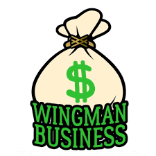 Wingman Business