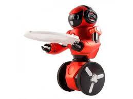 <b>Радиоуправляемый робот WL</b> Toys F-1 RTR 2.4G - F-1 | Купить в ...