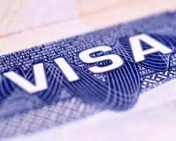 H-1B Visa immigration lawyer