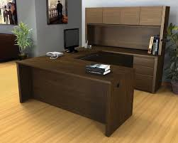 residence workplace furnishings built office furniture