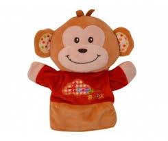 <b>Развивающие игрушки</b> для детей от <b>1</b> года – купить в москве в ...