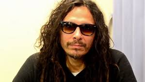 James 'Munky' Shaffer Explains Why <b>Korn</b> Can't Recreate Entire ...