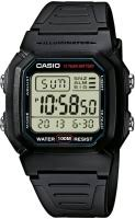 <b>Casio</b> W-800H-1A – купить наручные <b>часы</b>, сравнение цен ...
