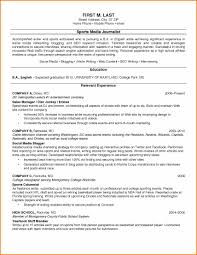 10 examples of college resumes resume reference examples of college resumes examples of college student resumes current college student resume examples resume rachel tag jpg