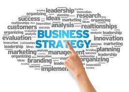 Business Management Strategies Dissertations Business Management Strategies Dissertations