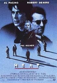 <b>Схватка</b> (фильм, 1995) — Википедия