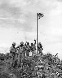 「the first flag on suribashim soldiers name and photos」の画像検索結果